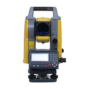 Total Station in India