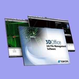 survey instrument software