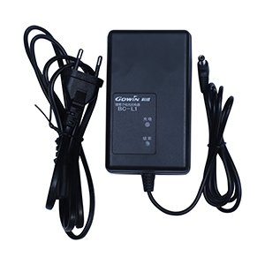BC-L1 Battery Charger