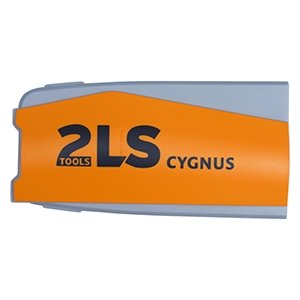 2LS Cygnus Battery BT-77Q
