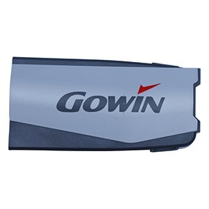 Gowin Battery
