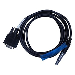 GPS Cable DB-9