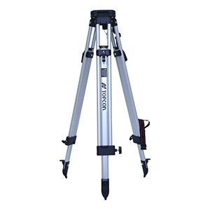 Dual Lock Tripod Common Stand