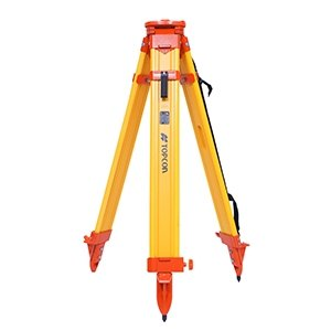 wooden tripod for Surveying Instrument