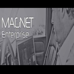 Magnet Enterprise