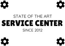 Skipper Service Center