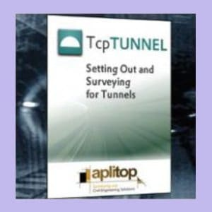 Tunneling Software