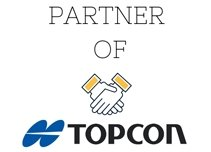 Skipper Technologies is partner with Topcon Japan