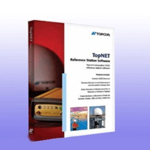 TopNet software
