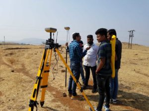 GNSS Receiver Training