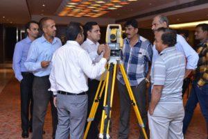 Deepak Garg Skipper Technologies